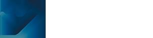 MANUELA LIEBLING Logo
